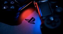 PlayStation 5 fiyatı ve çıkış tarihi sızdırıldı