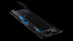 Huawei Mate X çıkış tarihi tekrar netleşti!