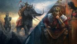 Crusader Kings 2 ücretsiz olarak listelendi
