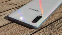 Galaxy A51 Geekbench skoru ortaya çıktı