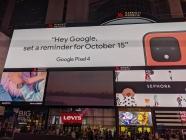 Google Pixel 4 etkinliğinde bizi neler bekliyor?