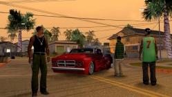GTA San Andreas rekoru bir kez daha kırıldı!