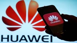 Huawei'den siber saldırı açıklaması