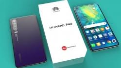 Huawei P40 için çift işletim sistemi müjdesi!