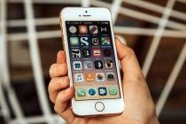 iPhone SE 2 için ilk tarih ortaya çıktı