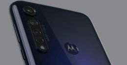 Motorola Moto G8 Plus çıkış tarihi açıklandı
