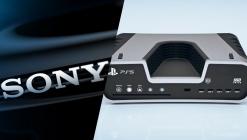 PlayStation 5 geliştirici kiti karşınızda! Tasarımı tuhaf