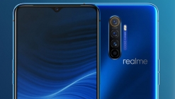 Realme X2 Pro tanıtıldı! 64 MP kamera ve hızlı şarj
