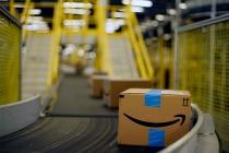Amazon.com.tr Beklenen Cuma indirimlerini duyurdu
