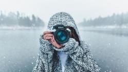 Fotoğraf boyutu küçültme nasıl yapılır?