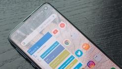 Galaxy S10 Lite özellikleri ile şaşırtıyor