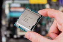 Intel işlemci üretimi ile ilgili sıkıntı yaşıyor