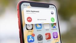 iOS 14 ile Apple'da yeni bir dönem başlayacak