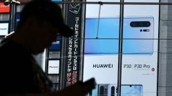Huawei için Microsoft müjdesi! Yüzler güldü
