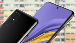 Galaxy A51 için sevindirici haber geldi