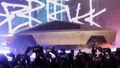 Tesla Cybertruck tanıtıldı! İşte özellikleri ve fiyatı
