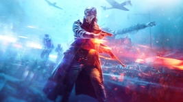Battlefield 5 inceleme (VİDEO)