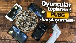 5.600 TL'lik iPhone 7 Plus nasıl PUBG oynatıyor?