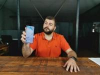 Galaxy Note 10 Plus hızlı bakış