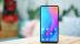 Xiaomi Mi 9 tasarımı ortaya çıktı!