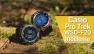 Casio WSD-F20 akıllı saat inceleme