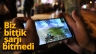 Tek şarj ile Galaxy Note 9 batarya testi! - vLog