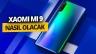 Xiaomi Mi 9 nasıl olacak? (Video)