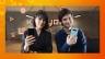 Karşınızda Samsung Galaxy S10 - Kısayol #20