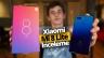 Xiaomi Mi 8 Lite inceleme