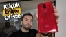 Türkiye'de ilk! OnePlus 7 kutu açılışı