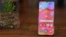 Samsung Galaxy A70 inceleme