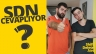 Sorularınızı yanıtlıyoruz - SDN Cevaplıyor #171