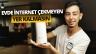 İnternete en güzel çözümü TP-Link Deco E4 inceleme!