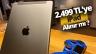 Uygun fiyatlı iPad inceleme
