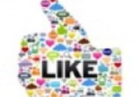 Sosyal Medyanın Mobile Evrimi