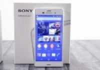 Sony Xperia Z3 Detaylı İncelemesi