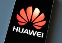 Huawei'den 2016'da ilginç istatistik