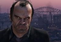 Rockstar Games Oyunlarında İndirim!
