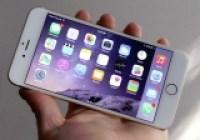 iPhone 6s Ön Sipariş Rekoru Kırabilir!