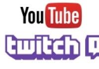 Twitch mi yoksa YouTube mu Daha Çok Kazandırıyor?