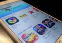 Haftanın iOS Uygulamaları – 16 Ağustos