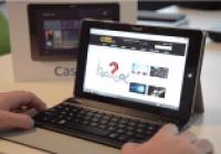 Casper VIA T9W İncelemesi