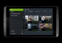 Nvidia Shield Tabletler Toplatılıyor!