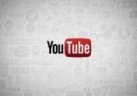 YouTube, AdBlock Engelini Aştı!