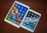 iPad Air 3 Tanıtımı Gecikebilir!