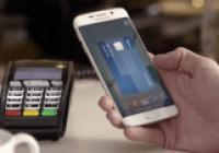 Samsung Pay, Apple Pay'e Karşı