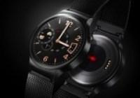 Huawei Watch 2 ne zaman tanıtılacak?
