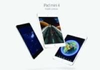 iPad Mini 4 Hakkında Her Şey