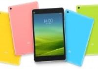 Uygun Fiyatlı Tablet; Mi Pad 2