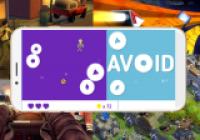 Avoid Oyun İncelemesi